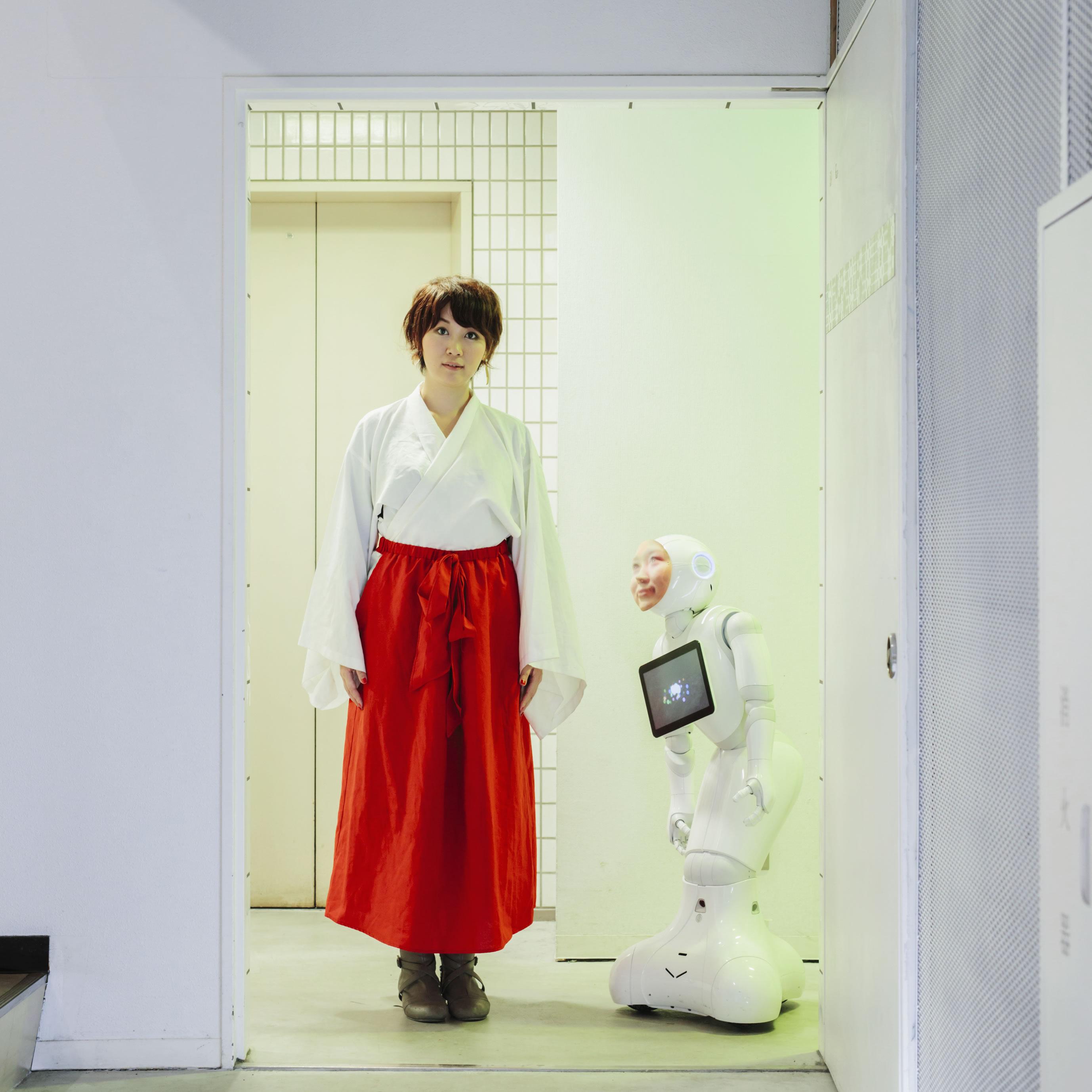 ichiharaetsuko