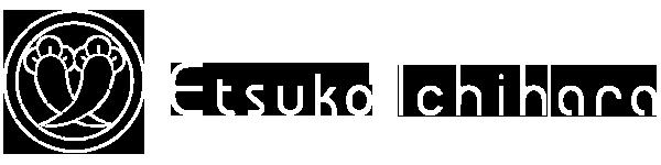 Etsuko Ichihara Official